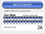 battleships3