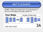 battleships4