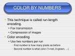 color by numbers3