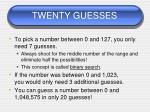 twenty guesses2