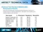 airtec technical data1