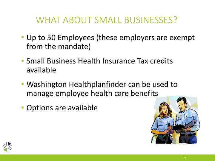 employee health care challenging employers Containing rising health care costs is a business imperative for today's employers in our recent survey of midsized (50-999 employees) and large (1,000+ employees) companies, the vast majority of hr and employee benefits decision makers cited controlling health care costs as a medium or top priority.