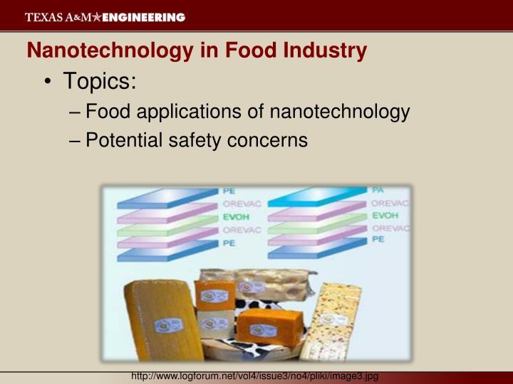 Nanotechnology baseddrugdelivery. Ppt.