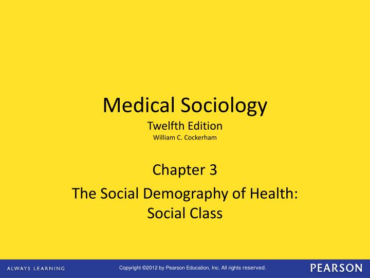 chapter 3 soci Quizzes education  subject  sociology  chapter 3 sociology go to my dashboard chapter 3 sociology reveal answers.