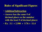 rules of significant figures4