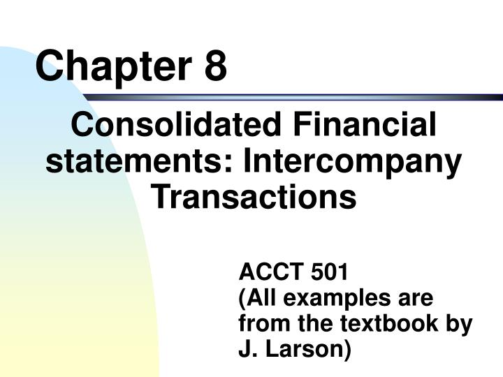 the financial statement representation of a transaction A set of financial statements is a structured representation of the financial performance and financial position of a business and how its financial position changed over time it is the ultimate output of an accounting information system and has following six components.