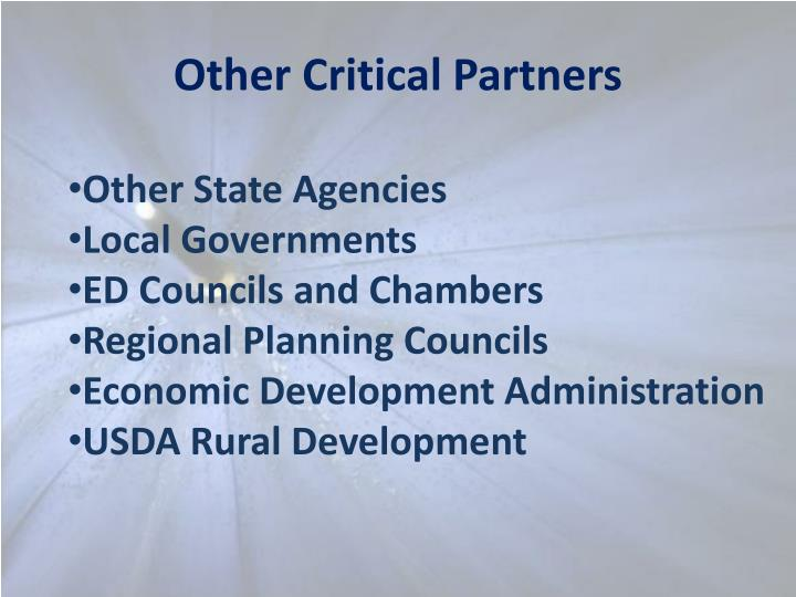 Ppt getting florida back to work powerpoint presentation for Usda rural development florida