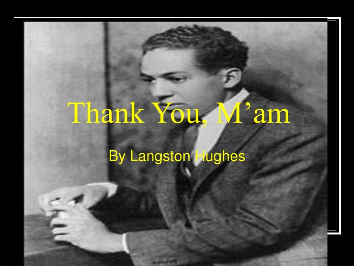 a literary analysis of the protest song by langston hughes Langston hughes this study guide consists of approximately 53 pages of chapter summaries, quotes, character analysis, themes, and more - everything you need to sharpen your knowledge of vintage hughes.