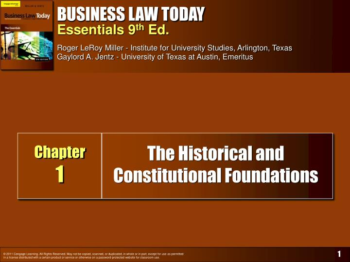 business law ch 1 General information and syllabus business law - blw 335-500 fall 2011 instructor: dr j keith stanley nelson rusche college of business/mcgee building 229v.