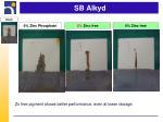 sb alkyd1