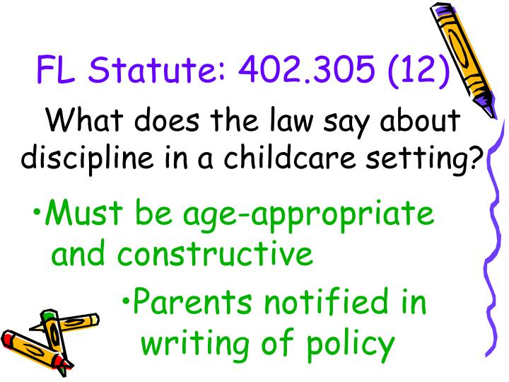 confidentiality in a childcare setting Confidentiality policy statement regulations required by section 40 of the child care act confidentiality the setting believes it is best to establish a.