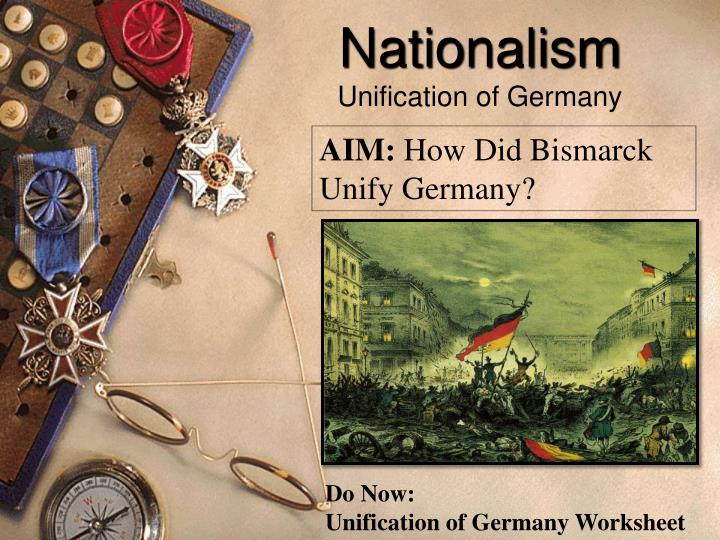 problems with german reunification essay Free papers research paper reunification of germany essay research paper introductiongermany any opportunity that germany may hold reunified in the 1950 s was erased by conrad adenauer, west german chancellor.