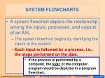system flowcharts2