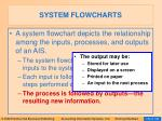 system flowcharts3