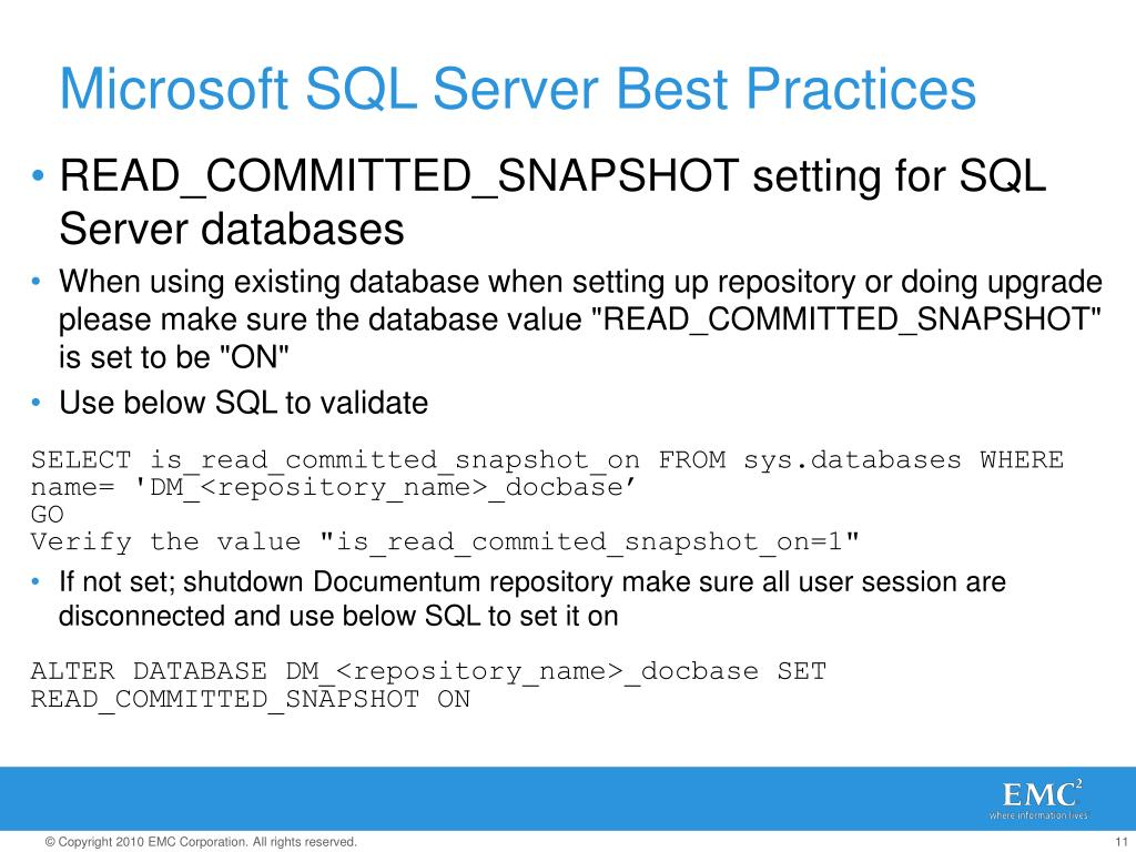 PPT - Troubleshooting database performance issues with