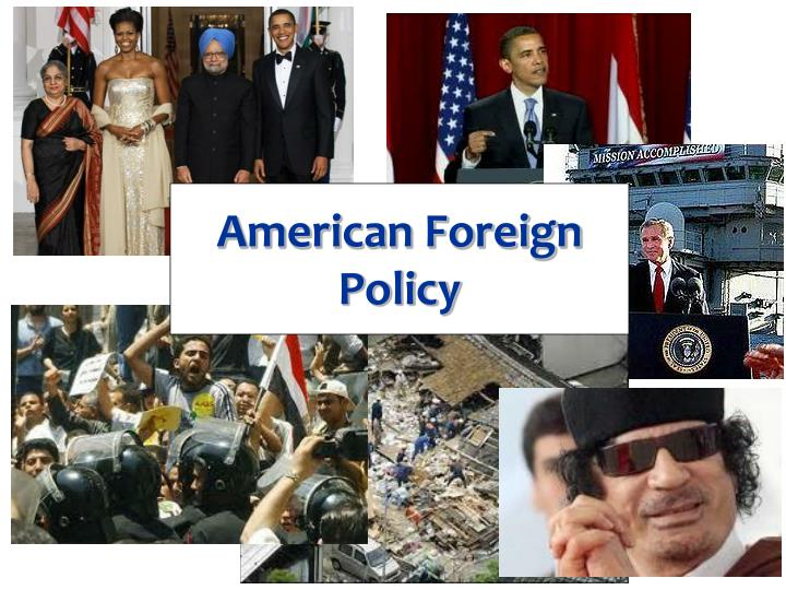 american foreign policys Foreign policy for america is a nonpartisan, membership-based advocacy organization founded in 2017 we engage, connect, and support citizens to champion strong, principled american foreign.