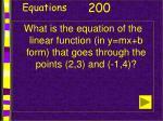 equations1