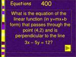 equations3