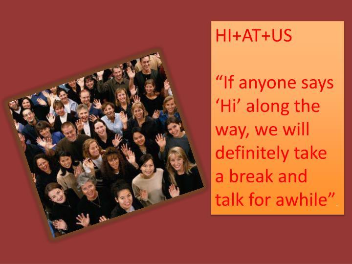 HI+AT+US
