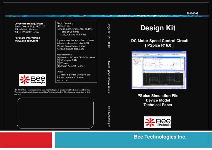 Ppt Design Kit Powerpoint Presentation Free Download Id 6823956