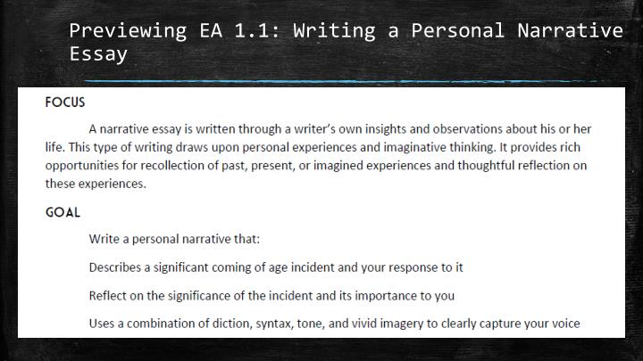 personal attributes essay Home writing great essays  3 important qualities to feature in your business school essays 3 important qualities to feature in your business school essays your primary objective in writing your application essays is to provide evidence that you possess the qualities that admissions committees care about.