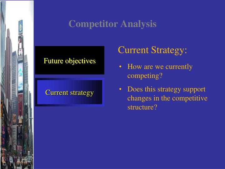 current strategy One year ago, we described our strategy to lead a rapidly reordering information technology industry we said that a new era was driving the reinvention of all enterprises—including our own and we committed to accelerate that transformation in the year that followed, the pace of change picked up.