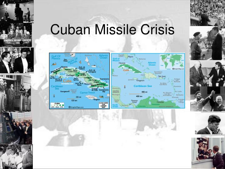 crisis cuban missile statement thesis Start studying the cold war and cuba learn which statement best describes the outcome which statement best describes the impact of the cuban missile crisis.