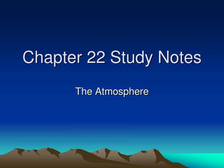ch 22 study guide copy Study guide ch 22 with naomi caffee 1 study guide ch 22 adverbs and adjectives как какой холодно тепло жарко.