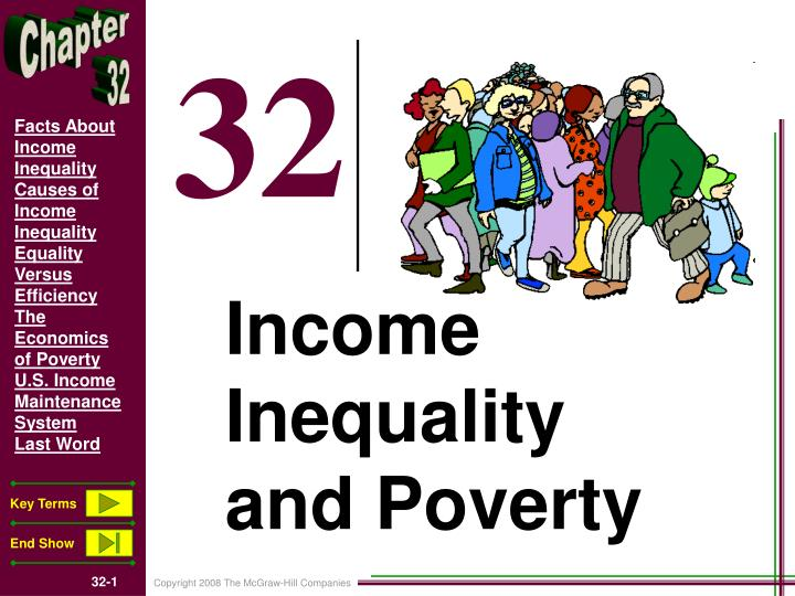 the key to solving americas poverty and income inequality The solution to income inequality is to empower people the policies that will solve for income inequality empower america is a capitalistic free enterprise.
