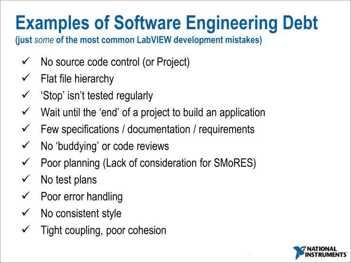 Software engineering | architectural design geeksforgeeks.