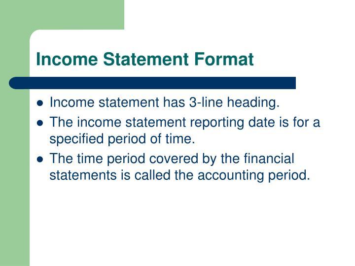 Ppt Financial Statements Powerpoint Presentation Id