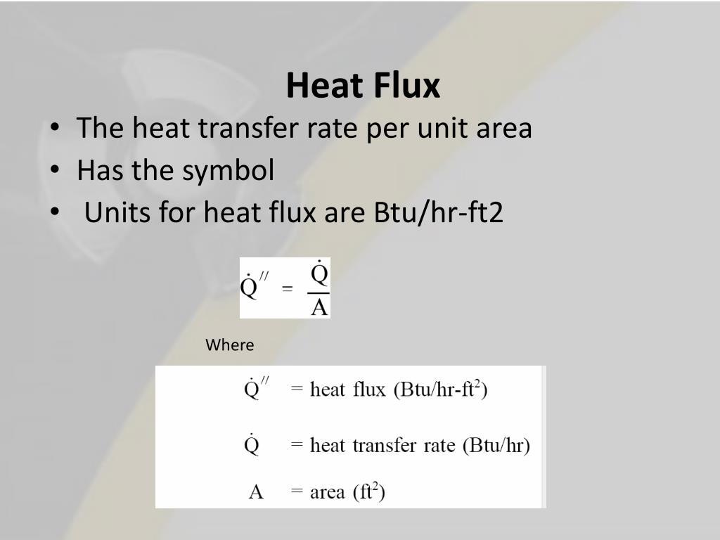 Ppt Module 2 Heat Transfer Powerpoint Presentation Free Download Id 6833865