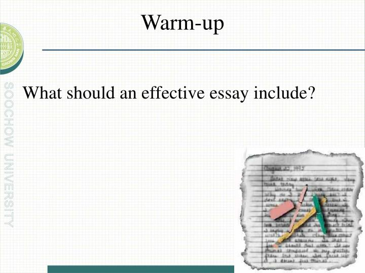 making an effective essay Get help on 【 what makes advertising effective essay 】 on graduateway ✅ huge assortment of free essays & assignments ✅ the best writers the following report will provide information on how semiotics play a role in effective advertising - what makes advertising effective.