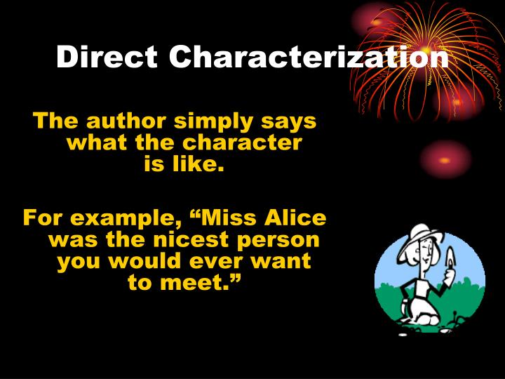 Ppt Character Powerpoint Presentation Id6835861
