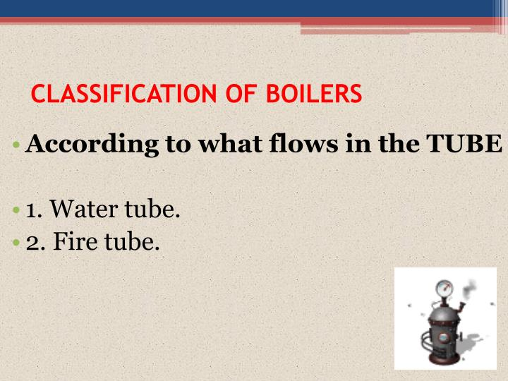 PPT - Power Plant Engineering PowerPoint Presentation - ID:6837432