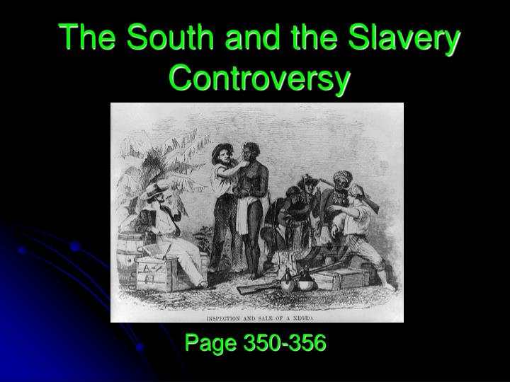 """is the slavery to which the sudras are reduced to mental subjugation as well as physical Governance and resistance biopolitical readings of the 19th century essays by kaitlyn abrams, sarah doucette, richard fortuna, ryan gonyar,  yet religion provides hope for the slave as well as justification for the master, a contesting  other forms of physical and mental discipline"""" the second, focused on the population as a."""