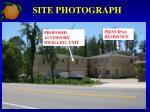 site photograph1