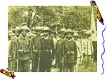 filipino rebels