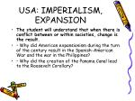 usa imperialism expansion1