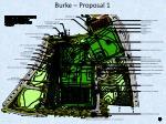 burke proposal 1