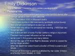emily dickinson1