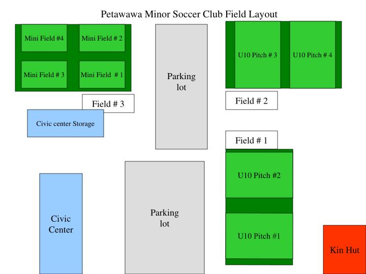 petawawa minor soccer club field layout n.