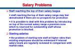 salary problems2