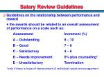 salary review guidelines1