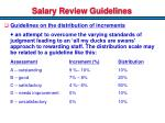 salary review guidelines2