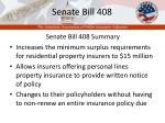 senate bill 4086