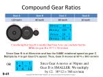 compound gear ratios3