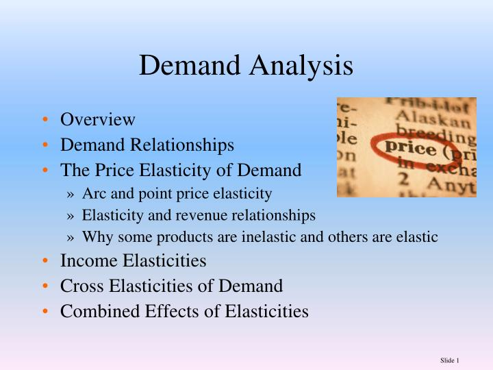 elasticity paper essay Elasticity of demand this research paper elasticity of demand and other 64,000+ term papers, college essay examples and free essays are available now on reviewessayscom autor: review • april 28, 2011 • research paper • 1,255 words (6 pages) • 925 views.