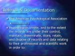 referral documentation14