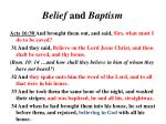 belief and baptism2